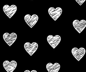 159 Images About Wallpaper On We Heart It See More About
