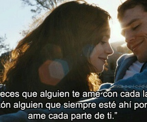 frases and love rosie image