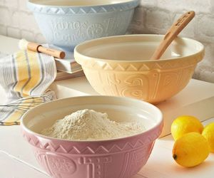 baking tools, bakeware, and cane bakeware image