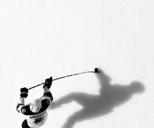 hockey and love image