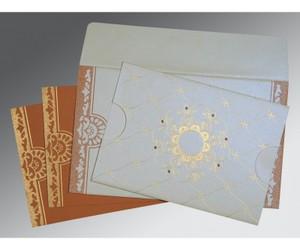 wedding invitations and wedding cards image