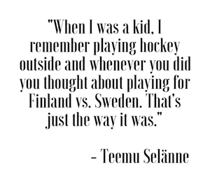 8, finland, and quotes image