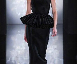 Best, luxury, and dress image