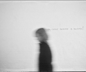 2007, 35mm, and film image