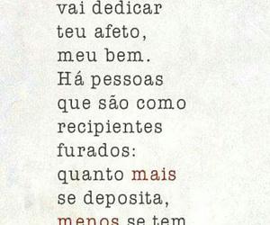 reflexão, brasileirissimo, and frases image