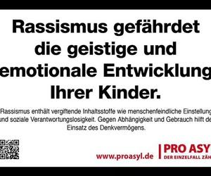 deutsch, denken, and rassismus image