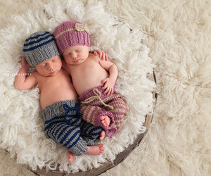 etsy, newborn photography, and photography props image