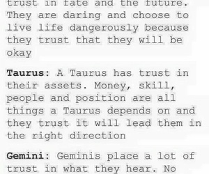 aries, gemini, and taurus image