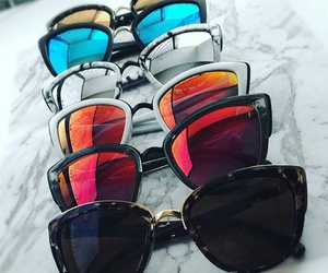 cool, 👓, and sunglasses image