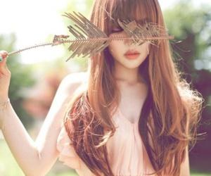 Image by • Y U M I •