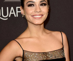 smile, vanessa hudgens, and fashion image