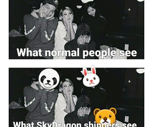 CL, couple, and gd image