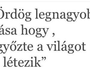 hungary, text, and magyar image