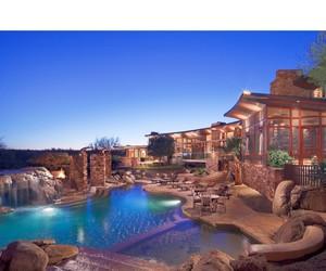 dream house, interior, and luxury image