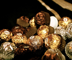 chocolate, favorite, and sweet image