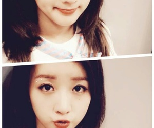 girl group, cute, and apink image
