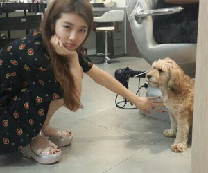 beauty, suzy, and beautufil image