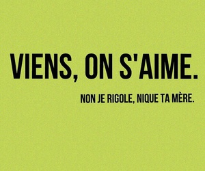 french quotes image