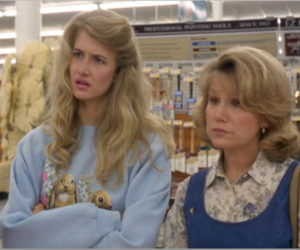 lol, laura dern, and cult films image