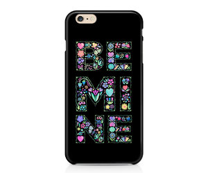 etsy, Valentine's Day, and love phone case image