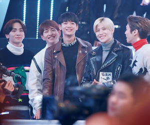 key, kpop, and Onew image