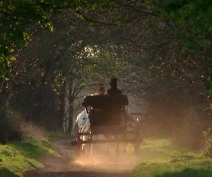 adventure, bbc, and carriage image