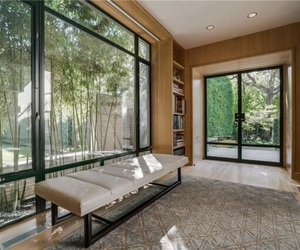 home office, luxury, and home image