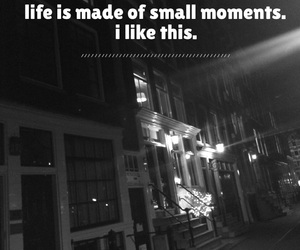 amsterdam, quote, and quotes image