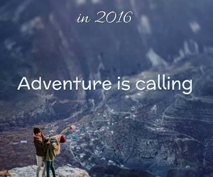 2016, adventure, and Best image