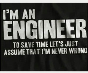 always, time, and engineer image