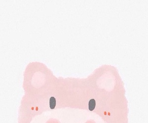 draw, pictures, and pig image