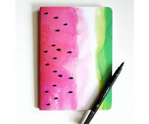 cute notebook image