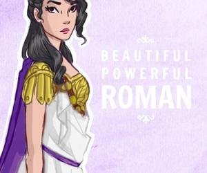 quote, roman, and praetor image