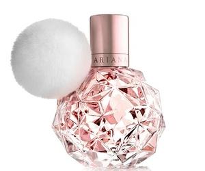 ariana grande, perfume, and ari image