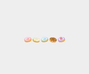 food, header, and headers image