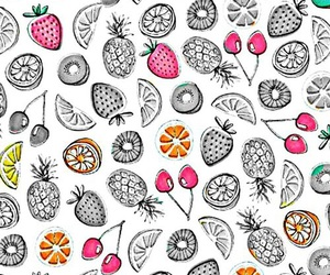 background and FRUiTS image