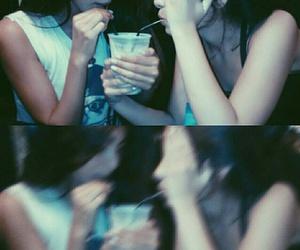 alcohol, crazys, and bebida image