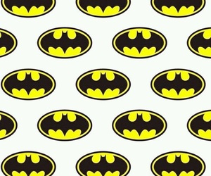 batman, background, and wallpaper image