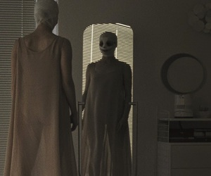 independent film, ich seh ich seh, and goodnight mommy image