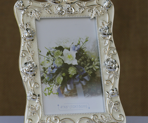 beautiful picture frames, anniversary photo frames, and beautiful photos frames image