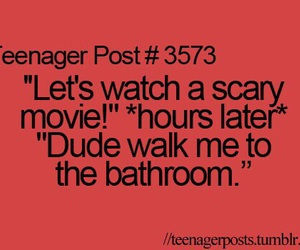 funny, teenager post, and movie image