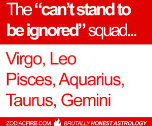 aquarius, pisces, and astrology image