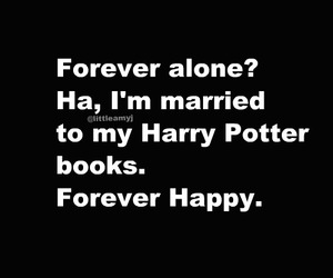 book, forever, and couple image