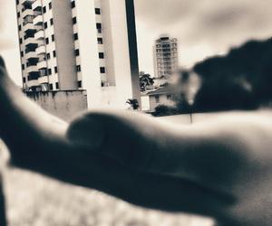 preto e branco and alternativo image