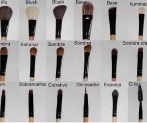maquiagem image