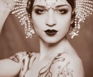 Image by Frida Forever