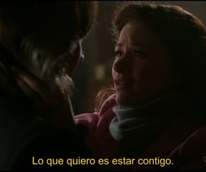 amor, frases, and once upon a time image