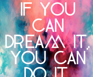 background and do it image