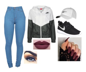 lit, Polyvore, and cute image
