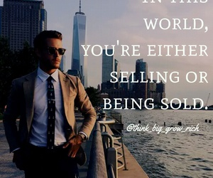 luxury, motivation, and sucess image
